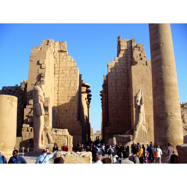 excursions trips tours vacation private tour luxor from sharm sheikh plane